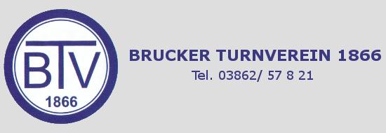 Brucker Turnverein