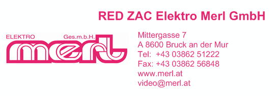 ElektroMerl