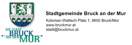 Stadtgemeine Bruck